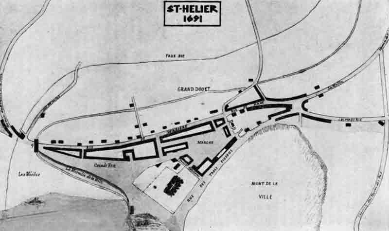 StHeliersmap