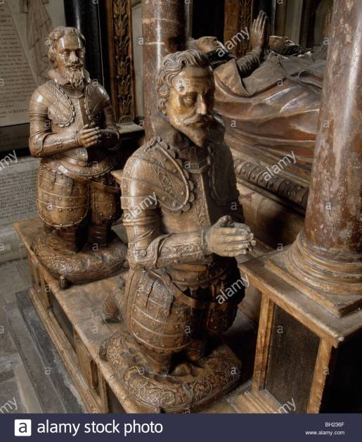 westminster-abbey-monument-to-henry-baron-norris-of-rycote-1525-1601-BH236F