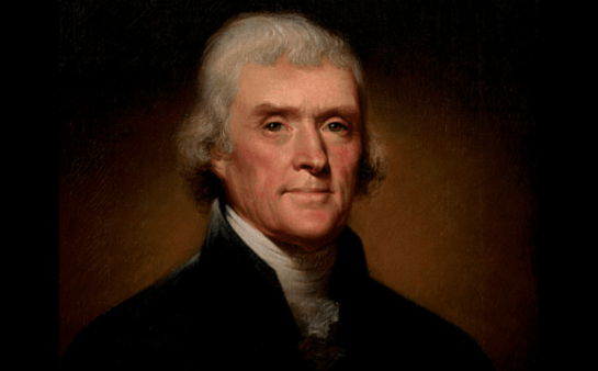 thomas-jefferson-580x360-1