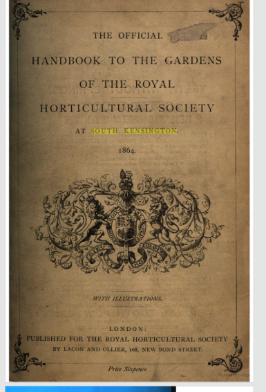 KensingtonGardensHandbook-1864