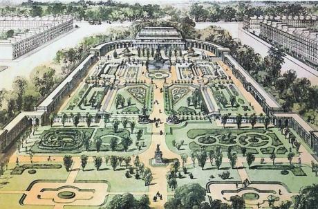 gardensimage