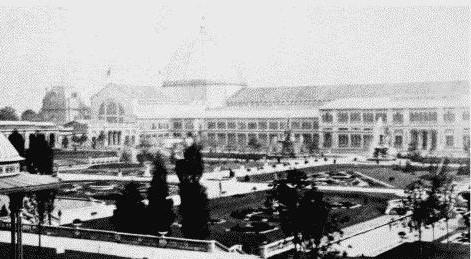 SouthEast corner of RHS Gardens-1862