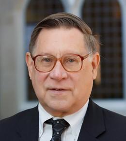 Professor Bryson
