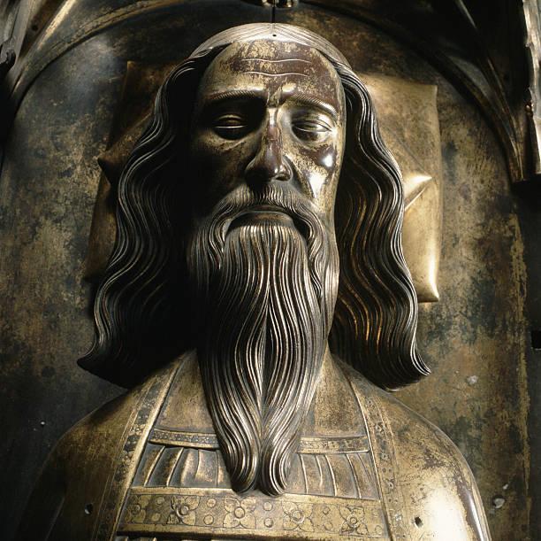 KingEdwardIII-bronzeWestminsterAbbey