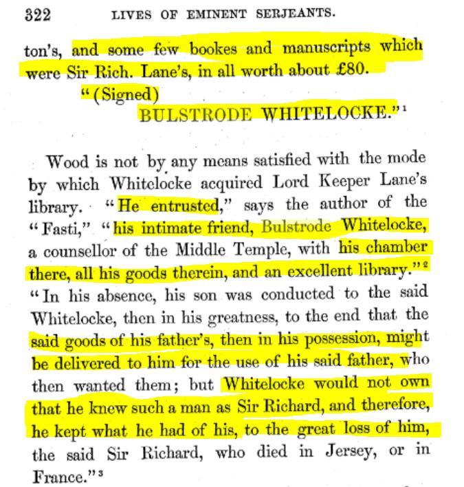 Whitelocke-LaneSon-perWood