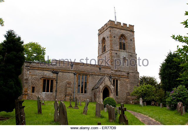 st-peter-and-st-paul-church-courteenhall-northamptonshire-england-er77d9