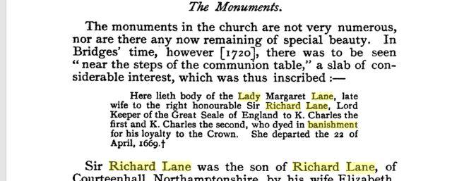 LadyLaneEpitaph