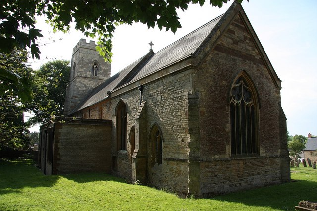 St.John_the_Baptist's_church_-_geograph.org.uk_-_1343739