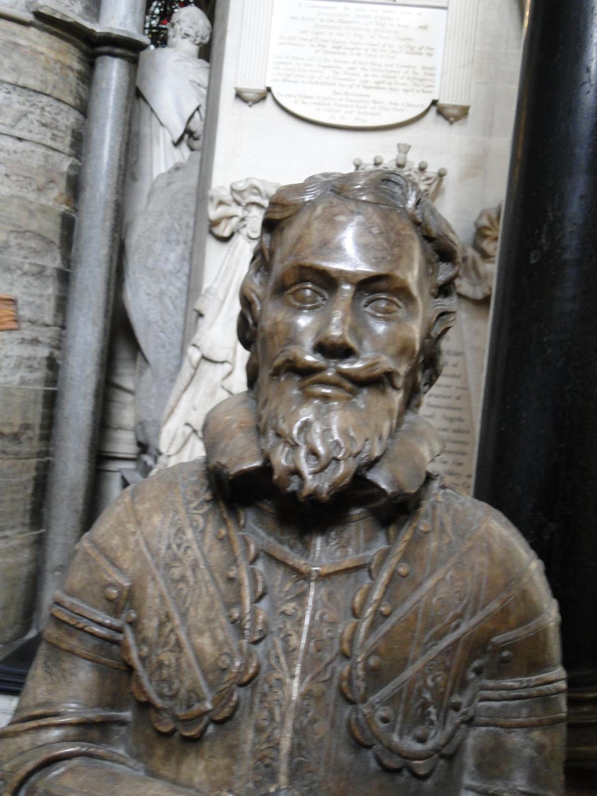 Maximillian Norreys: argumentum, quod vita est, quod fit, dum nos faciens ad alia factusconsilia!