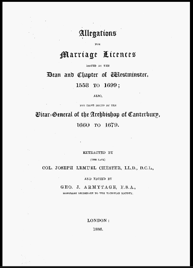 westminsterMarriage_huh1608-title