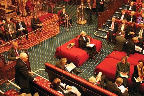 the-lord-speaker-helene-heyman-on-her-woolsack
